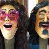 Makse-69-Käthy-Zappa
