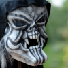 Maske 31 Tyrranus 1