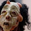 Maske 41 Benno Beule 3