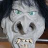 Maske 42 Riese