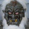 Maske 44 Troll 1