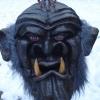 Maske 46 Troll 3