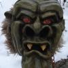 Maske 47 Troll 4
