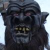 Maske 49 Troll 6
