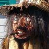 Maske 66 Tuerto