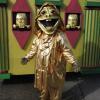 Maske-67-irre-Froscheit